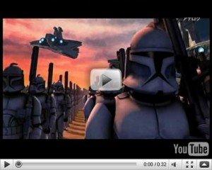 Vídeos On Line Mauna Media