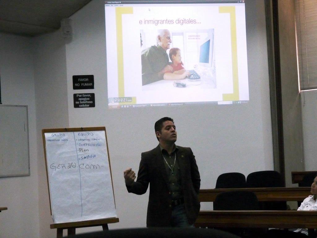 Mauna-Media-IESA-Concurso-Ideas