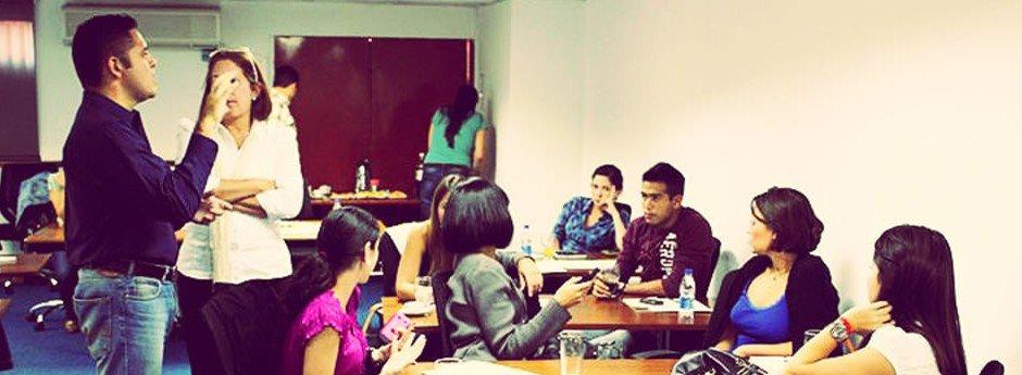 #SERVICIO: Consultoría en Social Media. Te acompañamos en el diseño de tu estrategia digital.