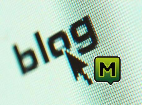Lanzando tu blog profesional