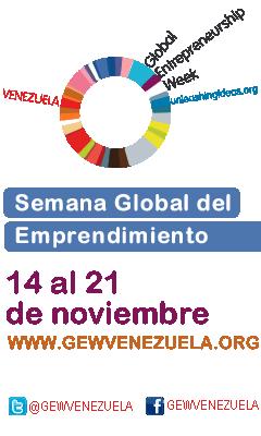 GEWVenezuela