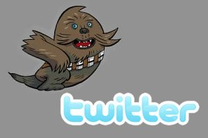 Twitter 7 practicas para aumentar los followers de tu negocio mauna media