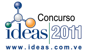 Concurso Ideas Logo