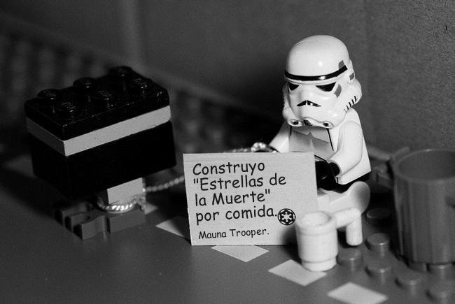 Mauna Media Trooper - Cómo Optimizar el perfil profesional digital