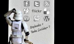 Mis Empleados están en Redes Sociales ¿Qué hago?