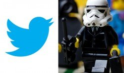 7 prácticas de twitter en la comunicación corporativa