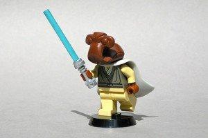 Content Curator: Otro Jedi en la Web de hoy