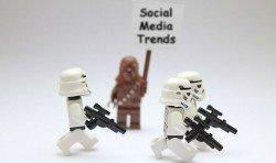 Social Media en 2013: más humano y responsable