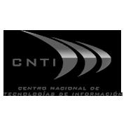 Centro Nacional de Tecnologías de Información
