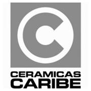 Ceramicas Caribe