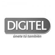 Digitel Venezuela