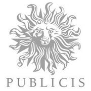 Publicis Venezuela