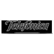 Telefónica Venezuela