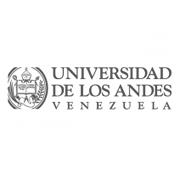Universidad de los Andes Venezuela