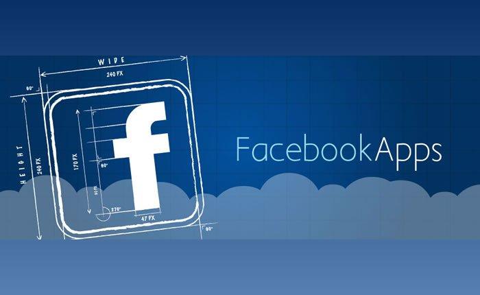 El final de facebook como lo conocimos