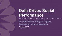 Big-Data-Data-Drives