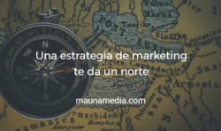 estrategia de marketing digital