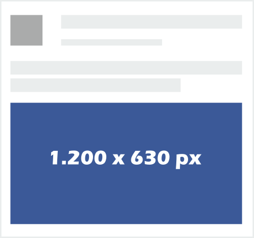 tamaño facebook imagen