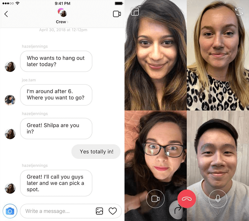 instagram-video-chat-24
