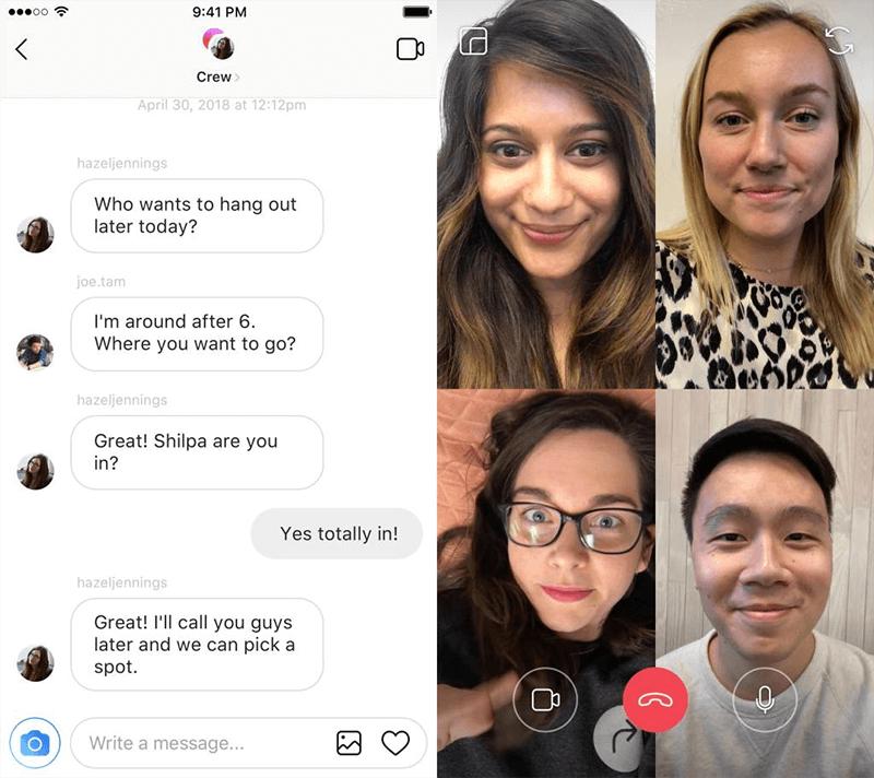 instagram-video-chat-24