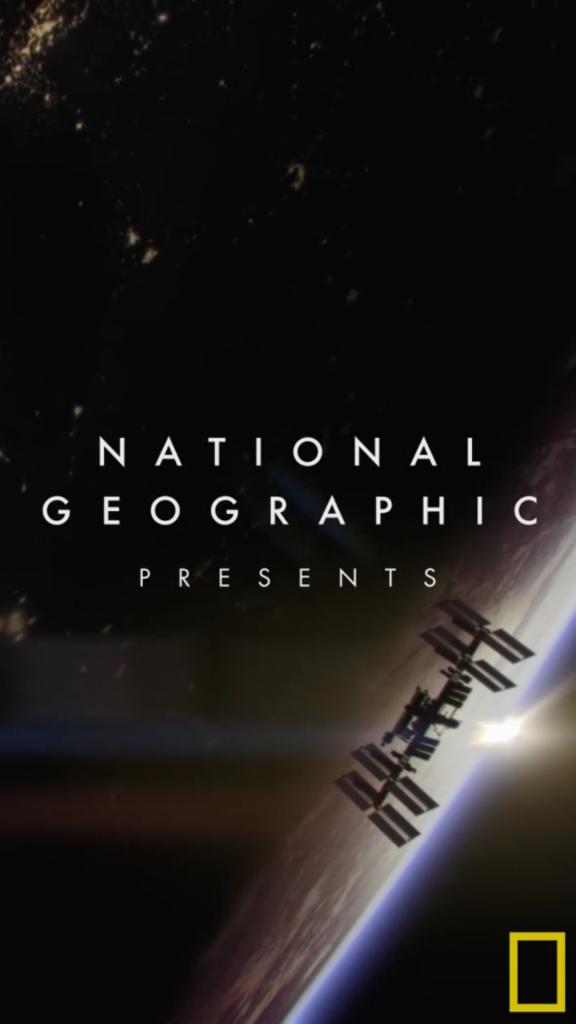 IGTV National Geographic