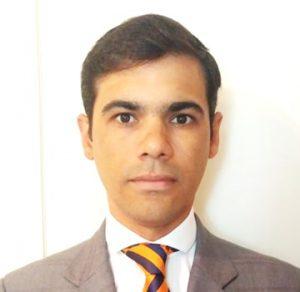 José Maceira