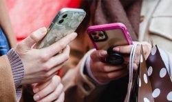 ¿Cómo puedo vender en Instagram? 9 pasos para hacerlo de forma exitosa