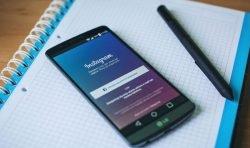 Instagram para empresas: la guía para principiantes en 2021