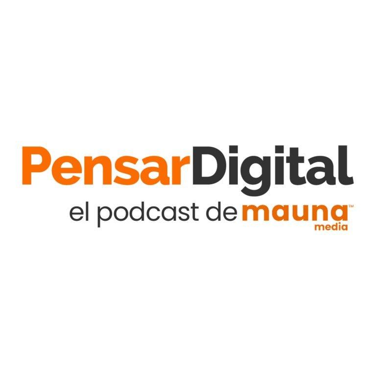 Conversando sobre las madres emprendedoras y digitales con Vanessa Marcano de PollitoIngles y MomsData.