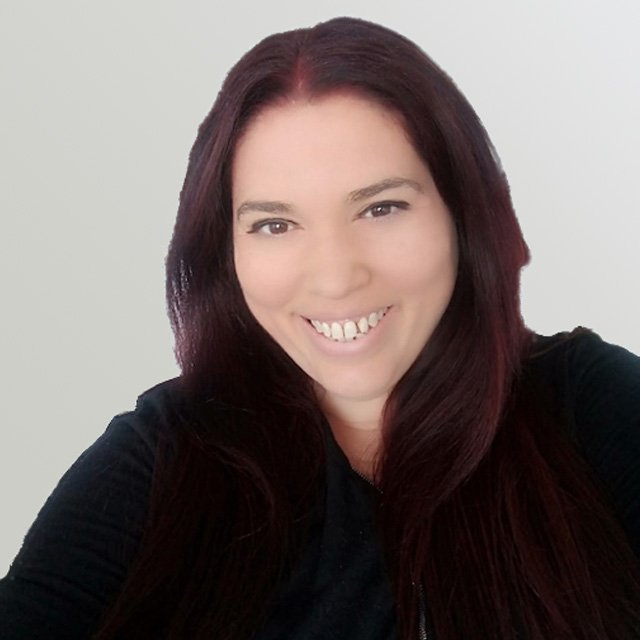 Patricia Bonsanto
