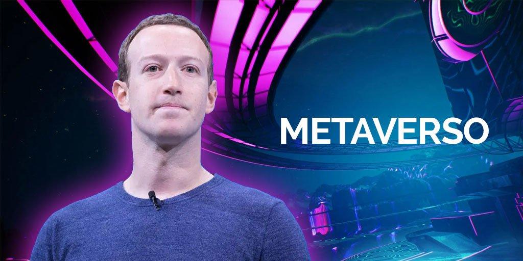 facebook planea cambiar la marca